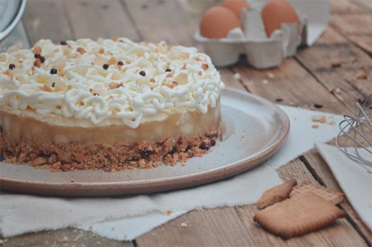 gâteau-poires-caramel-vanille 06