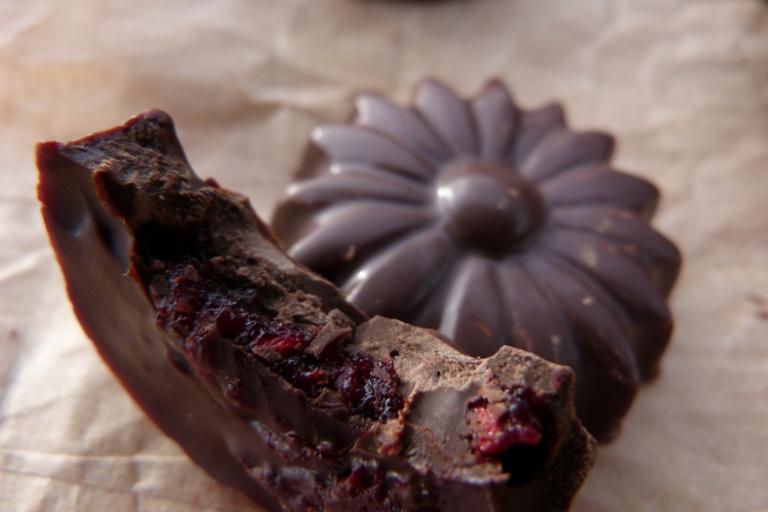 chocolats-fruits-rouges 05